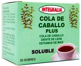 integralia_cola_de_caballo_plus_soluble.jpg