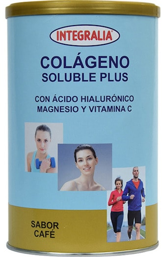 integralia_colageno_soluble_plus_cafe.jpg