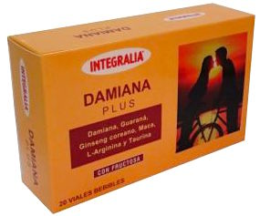integralia_damiana_plus.jpg