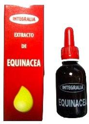 integralia_equinacea_concentrado.jpg