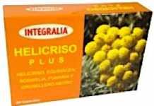 integralia_helicriso_plus.jpg