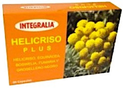 integralia_helicriso_plus.jpg