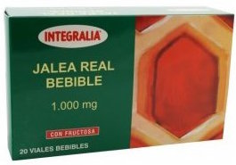 integralia_jalea_real_1000.jpg