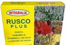integralia_rusco_plus.jpg