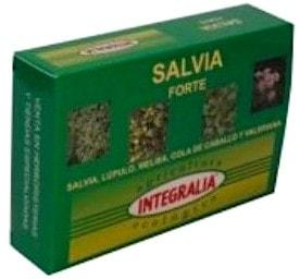 integralia_salvia_forte.jpg