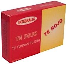 integralia_te_rojo_capsulas.jpg