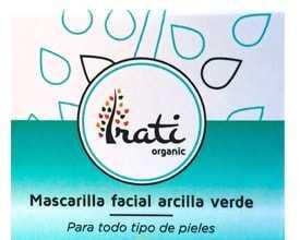irati_organic_mascarilla_facial_arcilla_verde.jpg