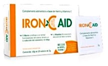 iron-c-aid.jpg