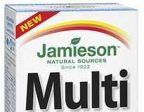 jamieson_multi_men.jpg
