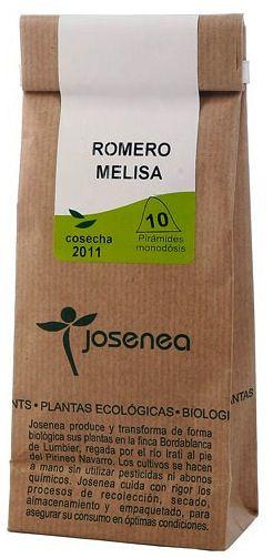 josenea_romero_melisa_10_sobres.jpg