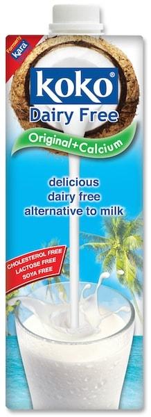 koko_dairy_original_1.jpg