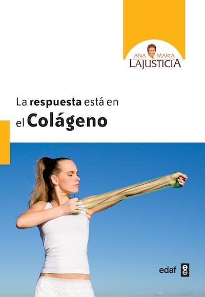 la_respuesta_esta_en_el_colageno.jpg