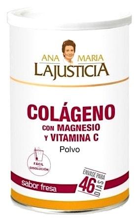 lajusticia-colageno-magnesio-vit-c-sabor-fresa-350g.jpg