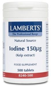 lamberts_kelp-yodo_150_g_500_comprimidos.png
