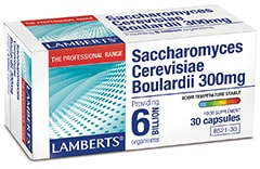 lamberts_saccharomyces_boulardii_30caps.jpg