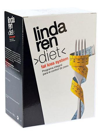 lindaren_diet_fat_loss.jpg