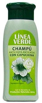 linea_verde_champu_capuchina.jpg