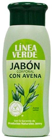 linea_verde_jabon_avena.jpg