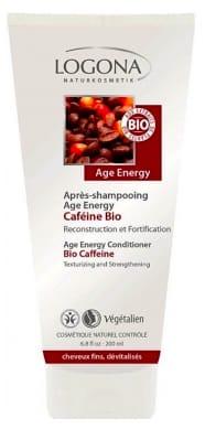 logona_acondicionador_age_energy_cafeina.jpg