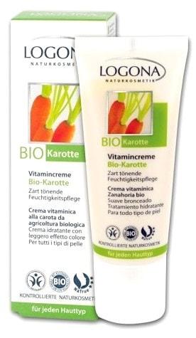 logona_crema_facial_vitaminica_con_zanahoria_bio.jpg