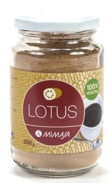 lotus-200g.jpg