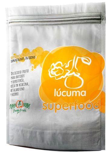 lucuma-energy-fruits.jpg