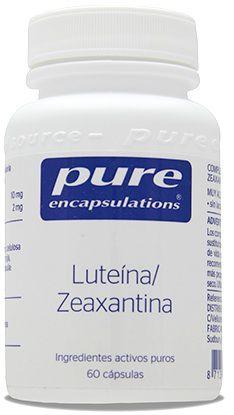 luteina-zeaxantina-pure-encapsulations.jpg