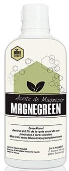 magnegreen.jpg