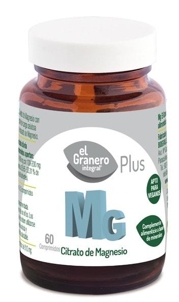 magnesio-granero_integral.jpg