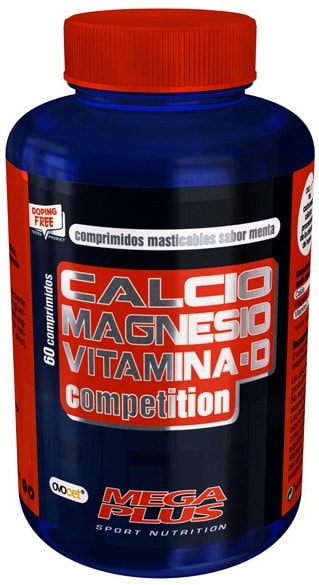 mega_plus_calcio_magnesio_vitamina_d_competition.jpg