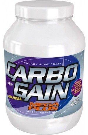 mega_plus_carbo_gain_vainilla.jpg