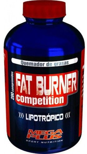 mega_plus_fat_burner_90_comprimidos.jpg