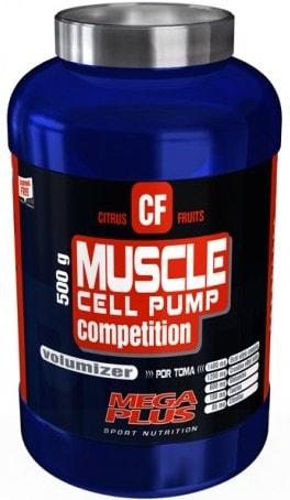 megaplus_muscle_cell_pump.jpg