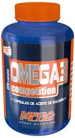 megaplus_omega_3_competition.jpg