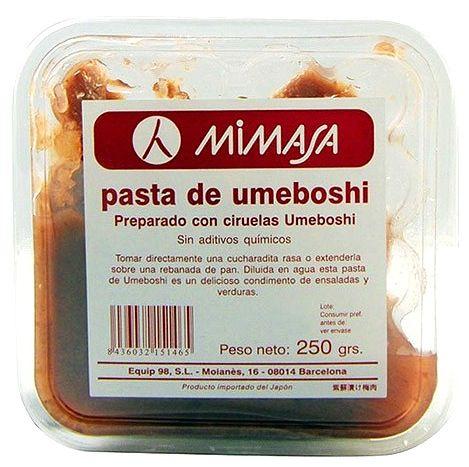 mimasa_umeboshi_pasta.jpg