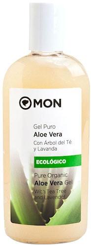 mon_deconatur_gel_puro_de_aloe_vera.jpg