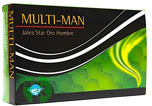 montstar_jalea_real_multi_man.jpg