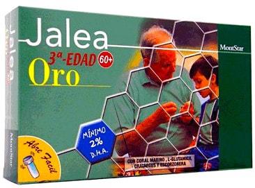 montstar_jalea_real_oro.jpg