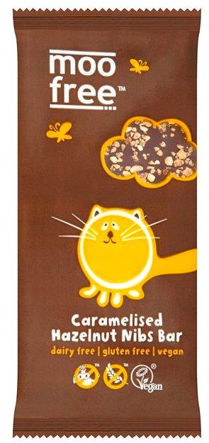 moo_free_chocolate_con_avellana_caramelizada_bio.jpg