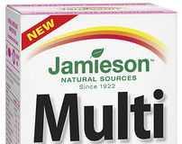 multi_complete_woman_jamieson.jpg