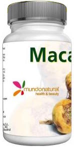 mundonatural_macaforce.jpg