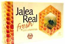 nale_jalea_real_fresh.jpg