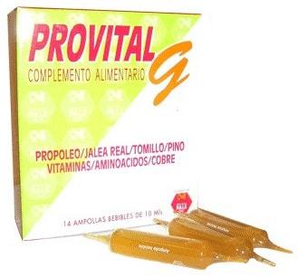 nale_provital_g.jpg