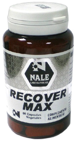 nale_recover_max.jpg