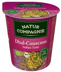 natur_compagnie_cous_cous_indian.jpg