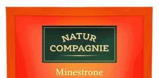 natur_compagnie_minestrone.jpg