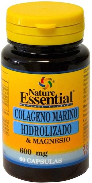 nature_essential_colageno_marino_hidrolizado.jpg
