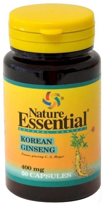 nature_essential_ginseng_koreano.jpg