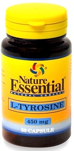 nature_essential_l-tyrosine.jpg