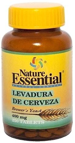 nature_essential_levadura_de_cerveza_400mg_250_comprimidos.jpg